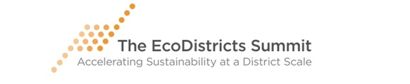The Ecodistricsts Summit