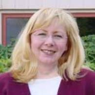 Barbara Saunders, IASECP