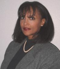 Brenda Eaden, Security Compliance Tools