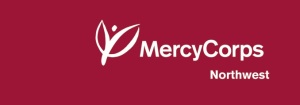 Mercy Corps Northwest